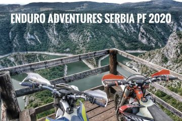 Enduro-adventures-2020