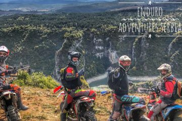 Enduro-adventures-serbia