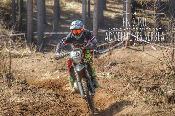 Hard-Enduro-Adventures-Serbia-Selakovic-Individual-tour