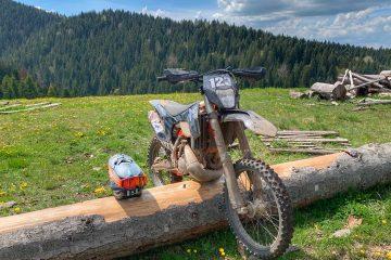 Hard-Enduro-Adventures-Serbia-Selakovic-Enduro-school