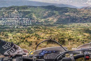 Hard-Enduro-Adventures-Serbia-Selakovic-Panorama-one-day-tour