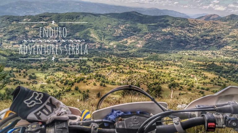 Hard-Enduro-Adventures-Serbia-Selakovic-Panorama-one-day-tour