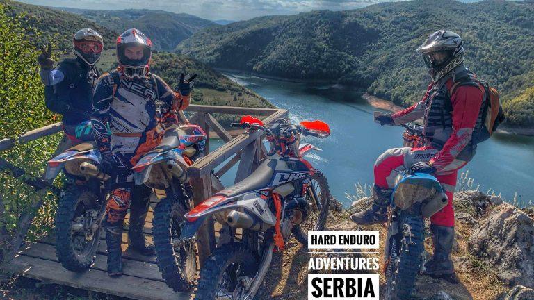 Hard-Enduro-Adventures-Serbia-Selakovic-Rental-bike-tour