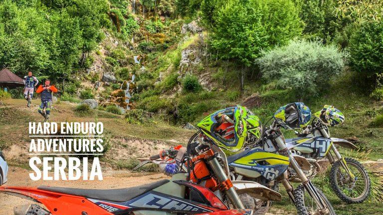 Hard-Enduro-Adventures-Serbia-Selakovic-own-bike-tour