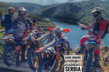 Hard-Enduro-Rental-bike-tour