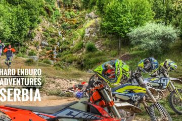 Hard-Enduro-with-own-bike-tour