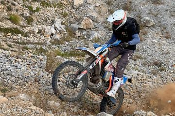 Hard-Enduro-Adventures-Serbia-dirt-bike-enduro-moto
