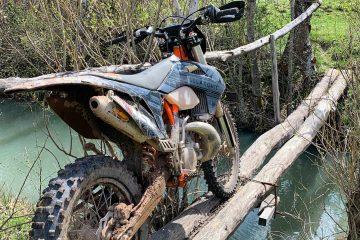 Hard-Enduro-Adventures-Serbia-dirt-bike-motorcycle