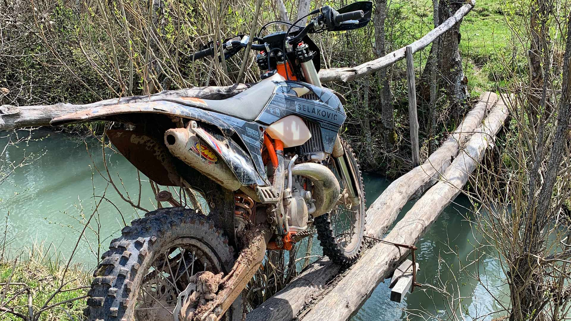 Hard-Enduro-Adventures-Serbia-dirt-bike-motorcycle