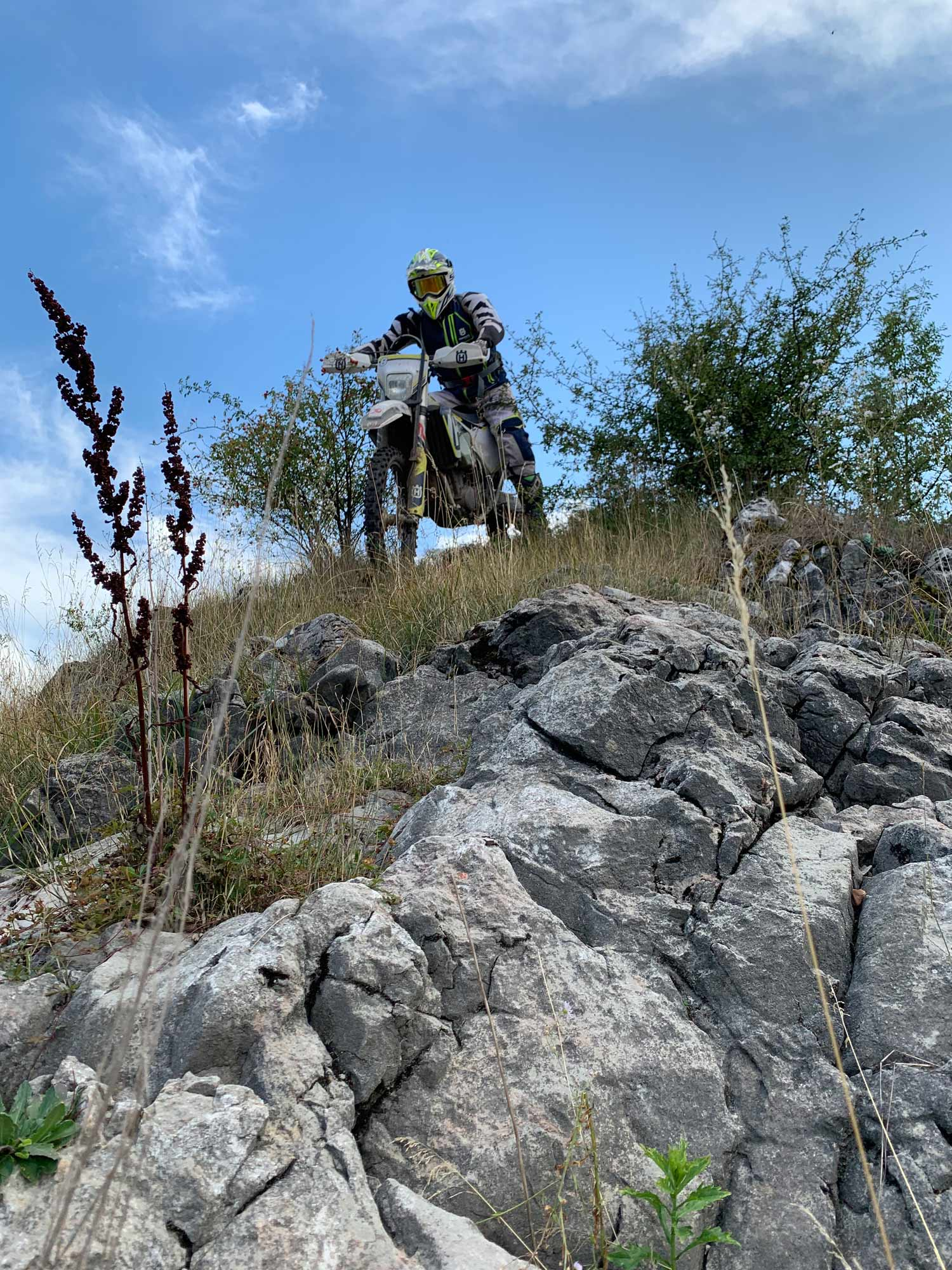 Hard-Enduro-Adventures-Serbia-our-partners