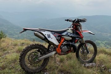 Hard-Enduro-Adventures-Serbia-panorama-rental-bike-tour
