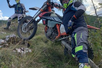 Hard-Enduro-Adventures-Serbia-ride-with-friends-own-bike