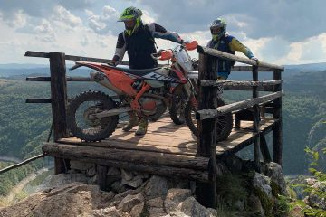 Hard-Enduro-Adventures-Serbia-sightseen-tours-one-day