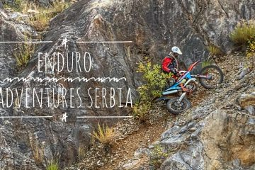 Hard-Enduro-Adventures-Serbia-tours-enduro-vacations