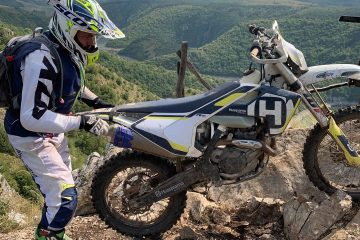 Hard-Enduro-Adventures-Serbia-tracks-pro-guide-tours