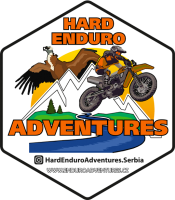 Hard-Enduro-Adventures-Serbia-Logo