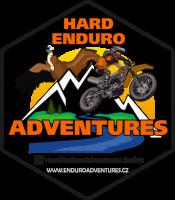 Hard-Enduro-Adventures-Serbia-Logo