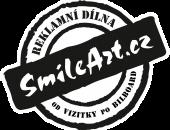 logo_razitko-about-us